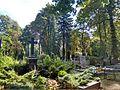 Cmentarz ewangelicko-augsburski, Warszawa 02.jpg