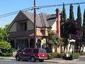 Cnopius House, 726 College Ave., Santa Rosa, CA 7-11-2010 5-16-38 PM.JPG