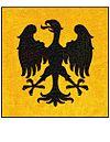 Coaq ITA Savoia antica.jpg