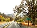 Coarsegold, California.jpg