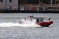 Coast Guard 25785 at speed (6222885910).jpg