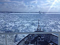 Coast Guard Cutter Bristol Bay breaks ice in Lake Erie 150219-G-ZZ999-001.jpg