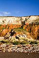 Coastal Erosion Hunstanton Cliffs.jpg