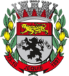 Official seal of Jequié