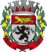Coat of Arms of Jequié.png
