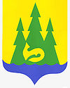 Coat of Arms of Yakshur-Bodya Reg (Udmurtia).jpg
