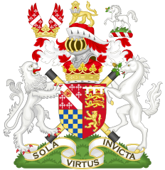 http://upload.wikimedia.org/wikipedia/commons/thumb/2/26/Coat_of_Arms_of_the_Duke_of_Norfolk%2C_the_Earl_Marshal.svg/232px-Coat_of_Arms_of_the_Duke_of_Norfolk%2C_the_Earl_Marshal.svg.png