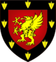 Coat of arms dippach luxbrg.png