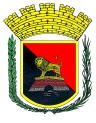 Coat of arms of the municipality of Ponce, Puerto Rico