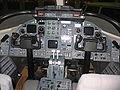 Cockpit LearJet IMG 6638.JPG