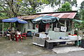 Coconut Cafe (6329779615).jpg