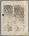 Codex Aureus (A 135) p163.tif