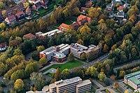 Coesfeld, Kreisverwaltung -- 2014 -- 4035.jpg