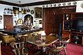 Coffee bar - Bayernhof Museum - DSC06078.JPG