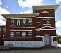 Coggon Public School.jpg