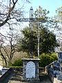 Cogulot cimetière mémorial.JPG