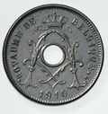 Coin BE 5c Albert I obv FR 45.png
