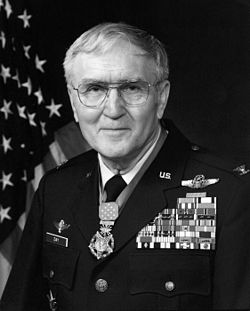 Col. George E. Bud Day official portrait.jpg