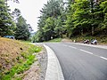 Col de Bramont, vu de la route de La Bresse.jpg