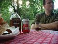 Cola turka.jpg