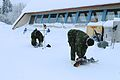 Cold Regions Military Mountaineering Collaborative Event 150211-A-JS802-010.jpg