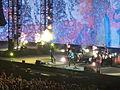 Coldplay (3937964355).jpg