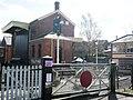 Coleford railway museum (4) - geograph.org.uk - 743931.jpg