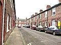 Colenso Street - geograph.org.uk - 1183291.jpg