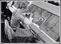 Collectie Fotocollectiie Afdrukken ANEFO Rousel, fotonummer 157-0743, Bestanddeelnr 157-0743.jpg