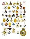 Collection historique des ordres de chevalerie (XXXIX).jpg