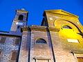 Collegiata o chiesa di san Martino.JPG