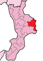 Collegio elettorale di Crotone 1994-2001 (CD).png