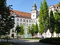 Collegium St Hieronymi Wohntrakt.jpg