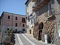 Collevecchio - panoramio.jpg