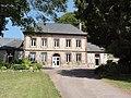 Colleville (Seine-Mar.) mairie.jpg
