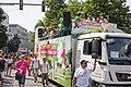 ColognePride 2017, Parade-6828.jpg