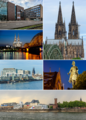 Cologne Montage 2016.png
