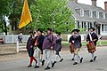 Colonial Williamsburg (2464434664).jpg