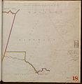 Colony & Protectorate of Kenya. (WOMAT-AFR-BEA-275-18).jpg