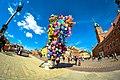 Color Balloon (228055177).jpeg