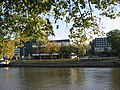 Color of the fall in Turku - panoramio.jpg