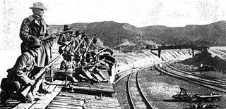Colorado Coalfield War A 1913-1914 labor uprising in Southern Colorado