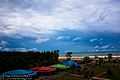 Colors of Cox's Bazar (3961495309).jpg