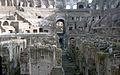 Colosseum 1989 - panoramio.jpg