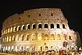 Colosseum at night 20150813-2.jpg