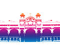 Colourful Mysore Palace.jpg