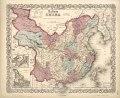 Colton's China. LOC 2006629408.tif