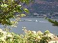 Columbia River (10488554066).jpg