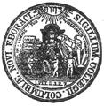 Columbiauniversityseal1898.png