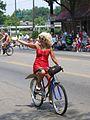 Columbus, Ohio Doo Dah Parade-2005-07-04-IMG 4660.JPG